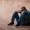 Depression, anxiety, suicide increase in this age group