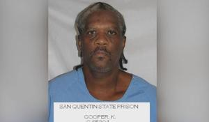 Is a death row inmate innocent? Revisiting the Chino Hills massacre