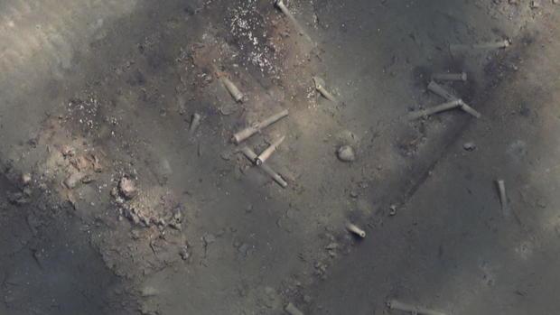 dahler-holy-grail-shipwreck-frame-204.jpg