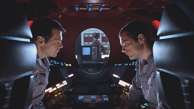 2001-a-space-odyssey-gary-lockwood-keir-dullea-and-hal-620.jpg