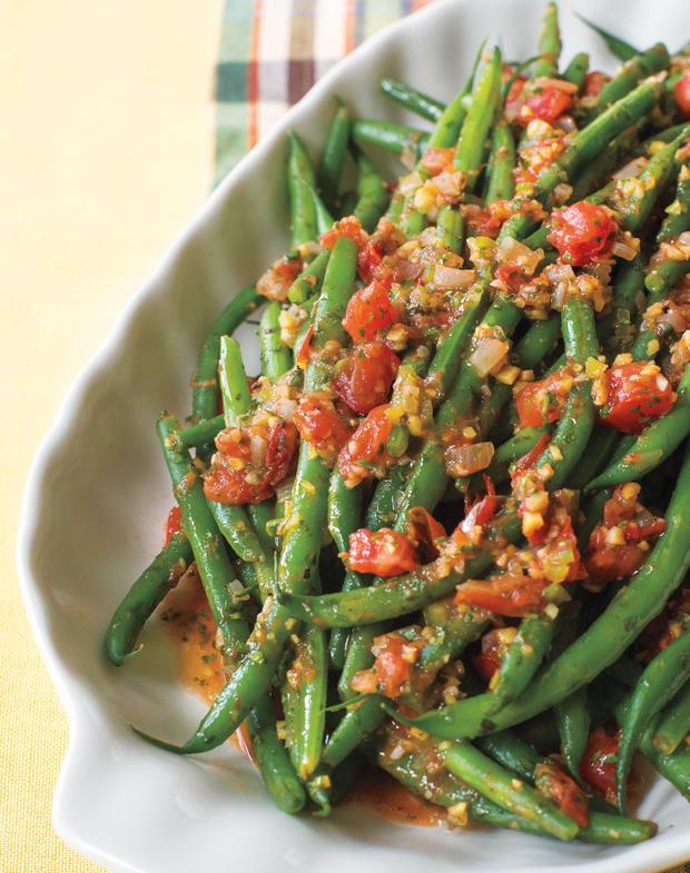 tomato-ginger-green-beans-c-angie-mosier.jpg