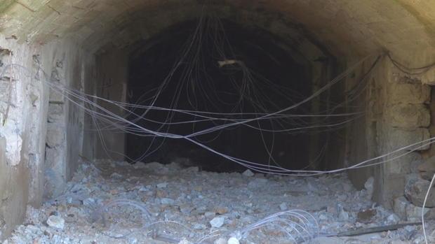 ctm-0525-north-korea-punggye-ri-nuclear-test-site-explosions-tunnel-no-2.jpg
