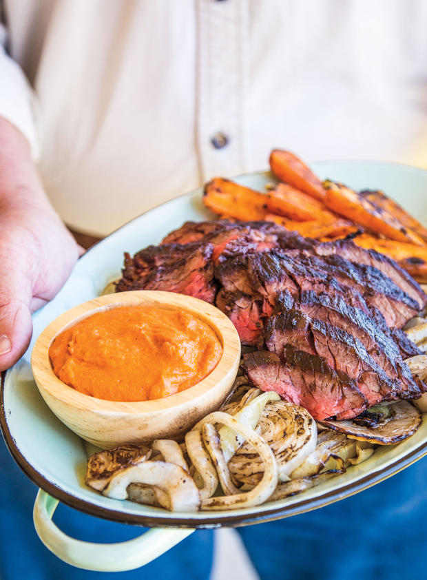 garlic-rubbed-skirt-steak-c-angie-mosier.jpg