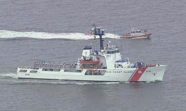 ctm-0526-us-coast-guard-new-york.jpg
