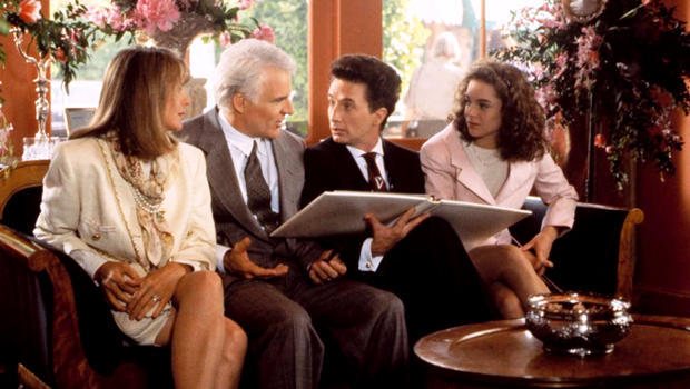 father-of-the-bride-keaton-martin-short-as-wedding-planner-620.jpg