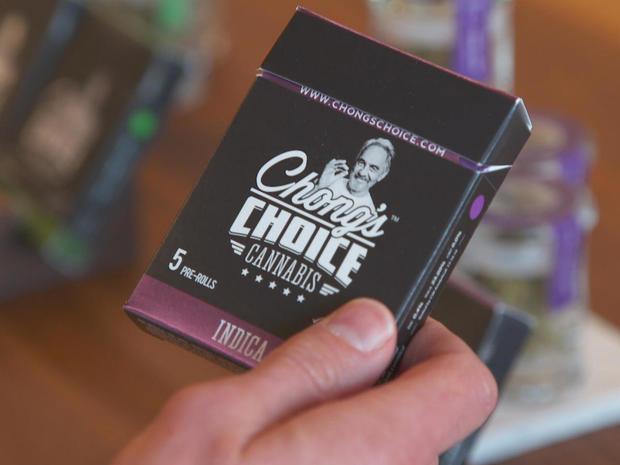 marijuana-chongs-choice-promo.jpg