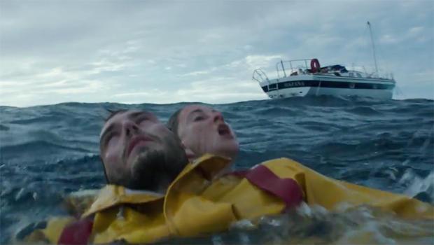 adrift-shailene-woodley-sam-claflin-disaster-at-sea-stx-entertainment.jpg