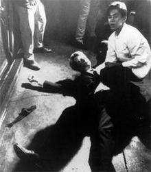 rfk-assassination-244.jpg