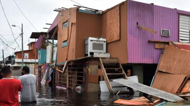 cbsn-fusion-hurricane-maria-likely-killed-more-than-4600-people-study-says-thumbnail-1579577-640x360.jpg