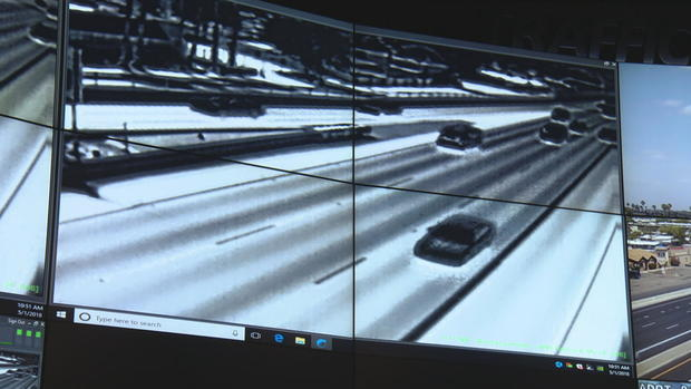 ctm-0529-arizona-thermal-cameras.jpg  Arizona invests in thermal cameras to combat wrong-way crashes Arizona invests in thermal cameras to combat wrong-way crashes ctm 0529 arizona thermal cameras