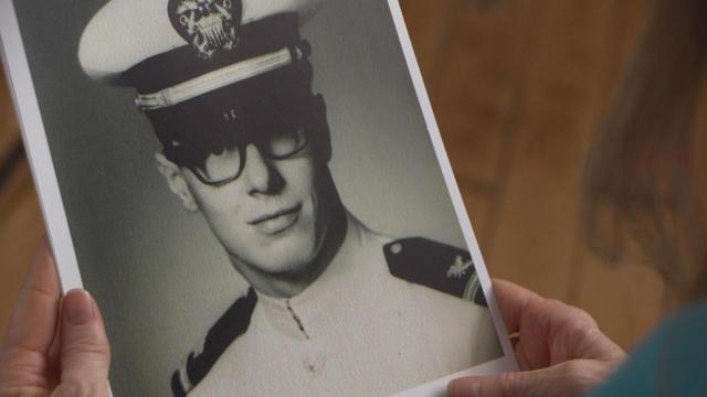 sailors-honor-full.jpg