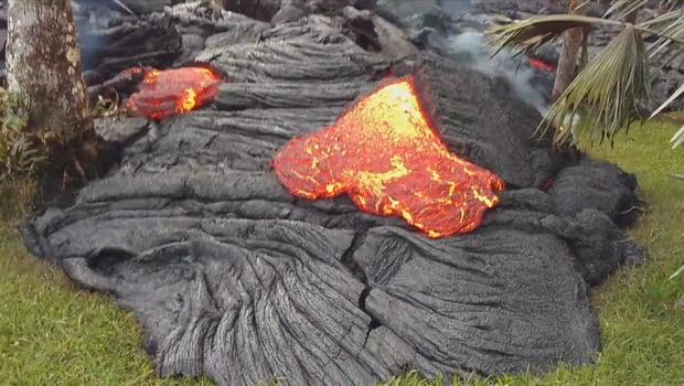 nfa-evans-hawaii-volvano-needs-top-and-tag-frame-765.jpg