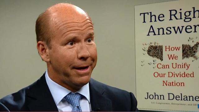 cbsn-fusion-how-presidential-hopeful-rep-john-delaney-says-he-plans-to-unite-a-divided-nation-thumbnail-1581299-640x360.jpg