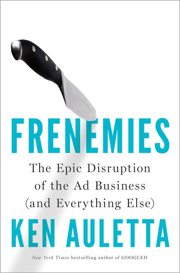frenemies-cover.jpg
