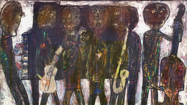 jazz-band-dirty-style-blues-1944-by-jean-dubuffet-620.jpg
