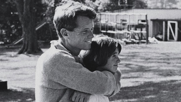 robert-f-kennedy-with-daughter-kathleen-620.jpg