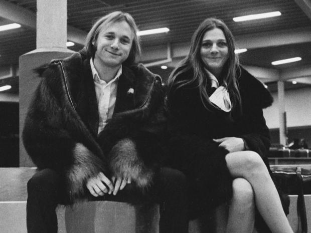 stephen-stills-and-judy-collins-1960s-promo.jpg