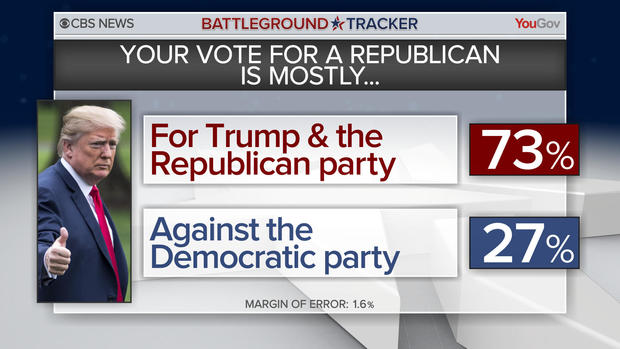 bt-poll-republican-vote.jpg