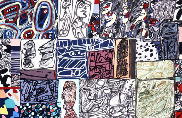 jean-dubuffet-site-aux-disjonctions-pace-gallery-620.jpg
