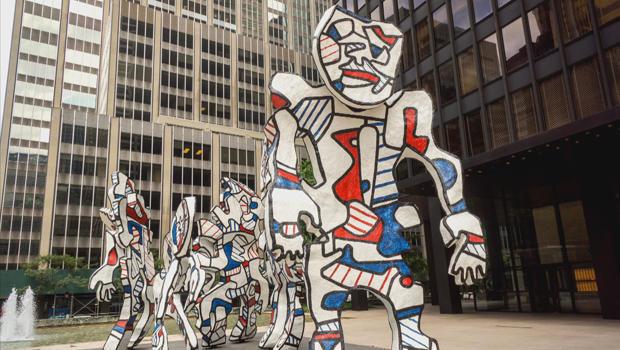 jean-dubuffet-sculpture-welcome-parade-620.jpg