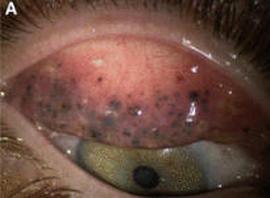 mascara-eye.jpg