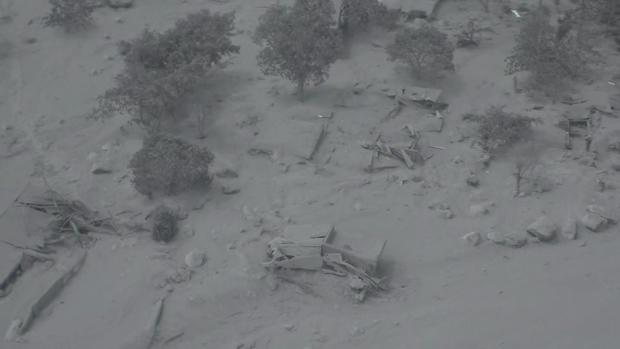 180605-en-bojorquez-guatemala-volcano-aerial-02.jpg