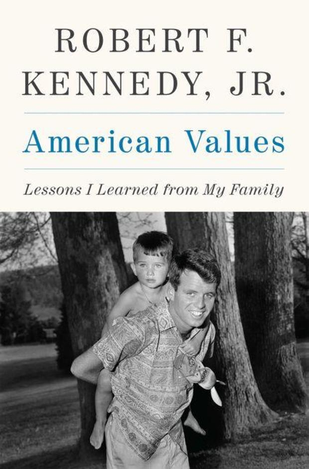 american-values-book-cover.jpg