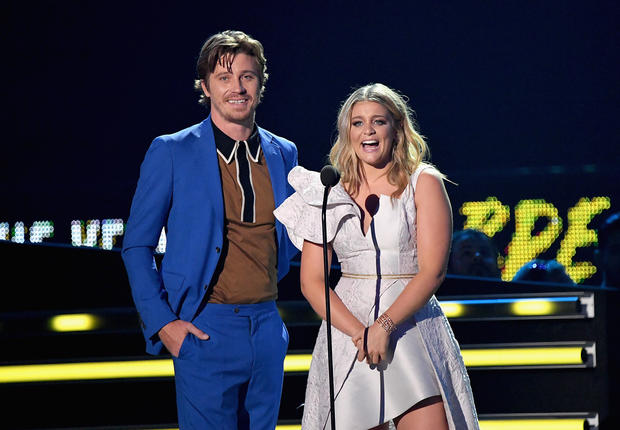 CMT Music Awards 2018 highlights gallery