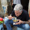 anthony-bourdain-parts-unknown-street-food.jpg