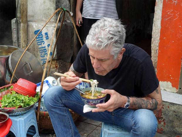 anthony-bourdain-parts-unknown-street-food.jpg