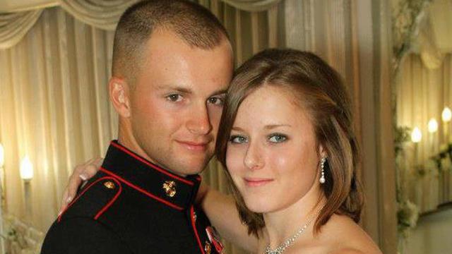 48hours-the-marines-wife-full-1589371-640x360.jpg