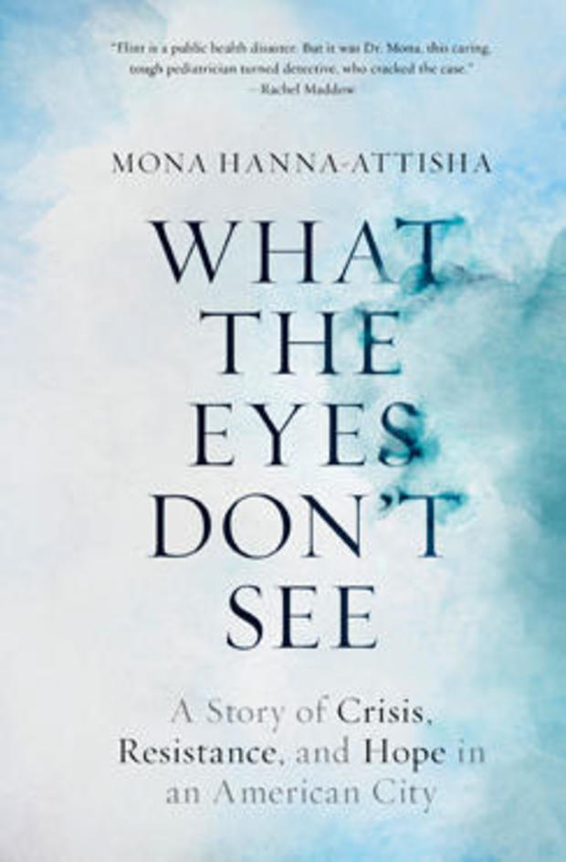 what-the-eyes-dont-see-cover-one-world-244.jpg