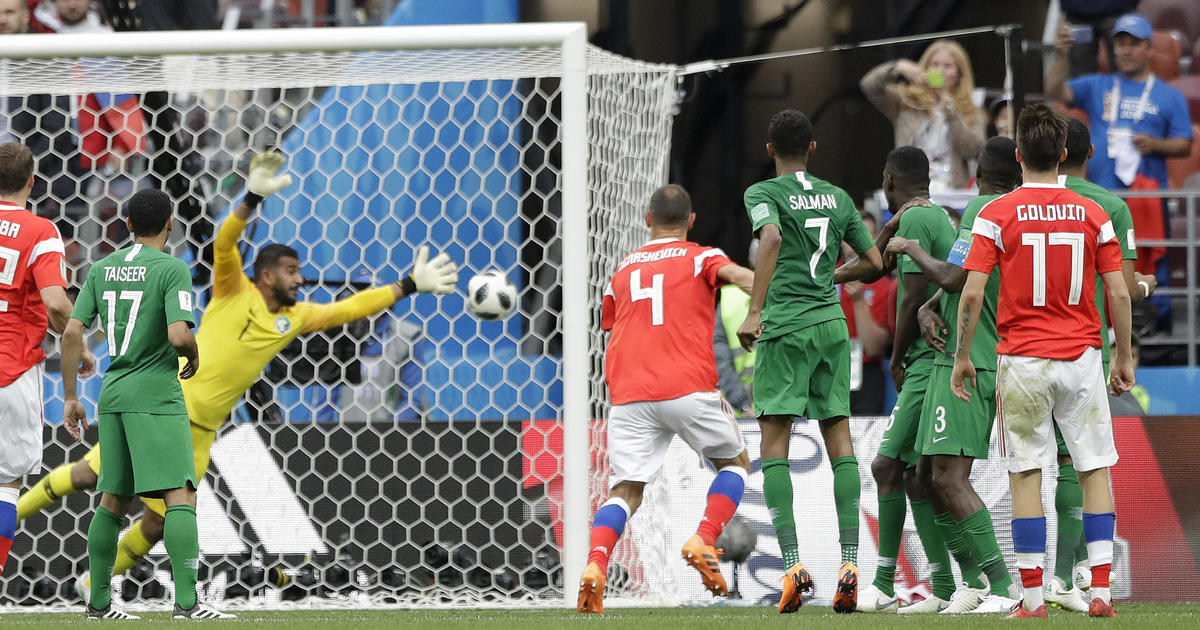 World Cup Sunday matches: How to watch, scores and updates