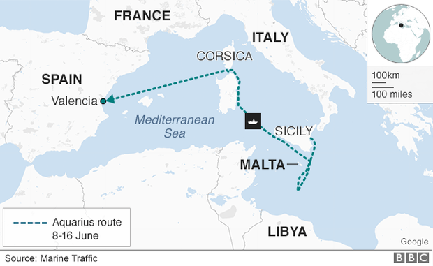 102080600-migrant-ship-with-spain-640-v4-nc.png