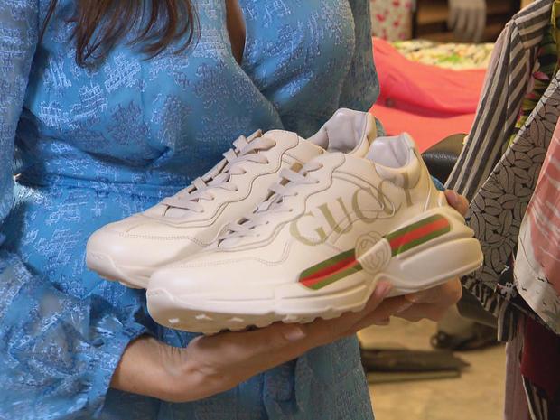 dad-wear-gucci-sneakers.jpg