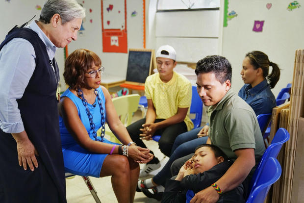 ctm-0618-gayle-king-mcallen-texas-families-at-shelter-credit-lazarus-baptiste.jpg