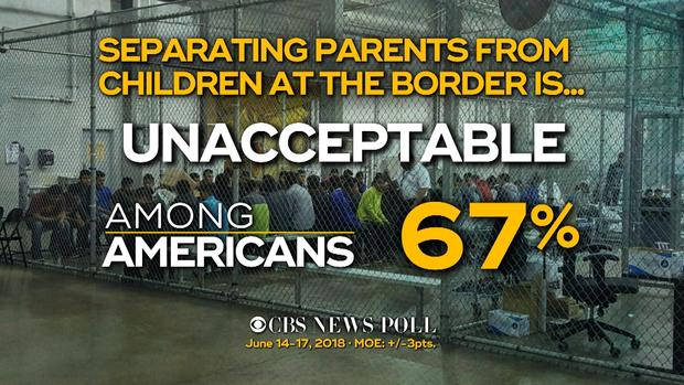 imigration-poll-1.jpg