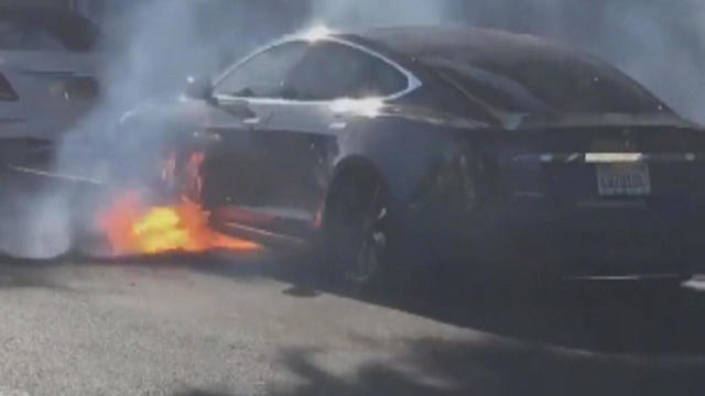 tesla-car-catches-fire-mary-mccormack-twitter-promo.jpg