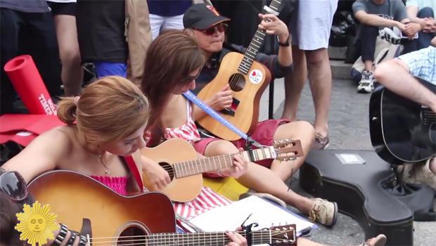 make-music-day-guitarists-620.jpg
