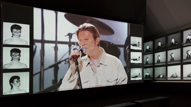 david-bowie-is-44-installation-view-brooklyn-museum.jpg