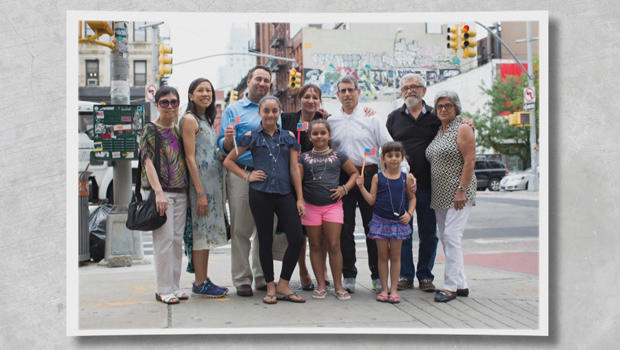 families-who-lived-at-103-orchard-street-nyc-620.jpg