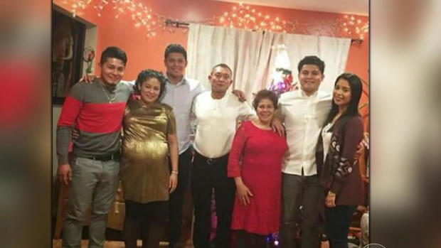 villafranca-deported-brothers-2-2018-06-23.jpg