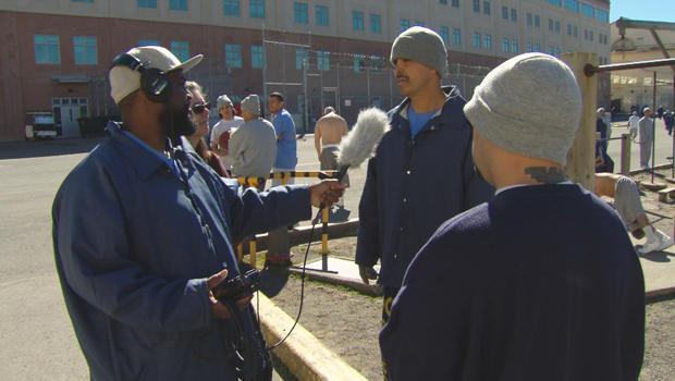 san-quentin-earlonne-woods-nigel-poor-interviewing-inmates-620.jpg
