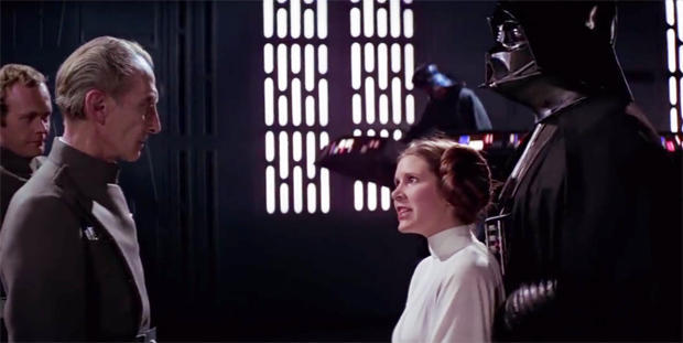 star-wars-carrie-fisher-peter-cushing-david-prowse-lucasfilm-620.jpg