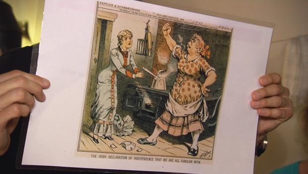 tenement-museum-19th-century-anti-irish-newspaper-cartoon-620.jpg