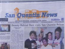 san-quentin-news.jpg