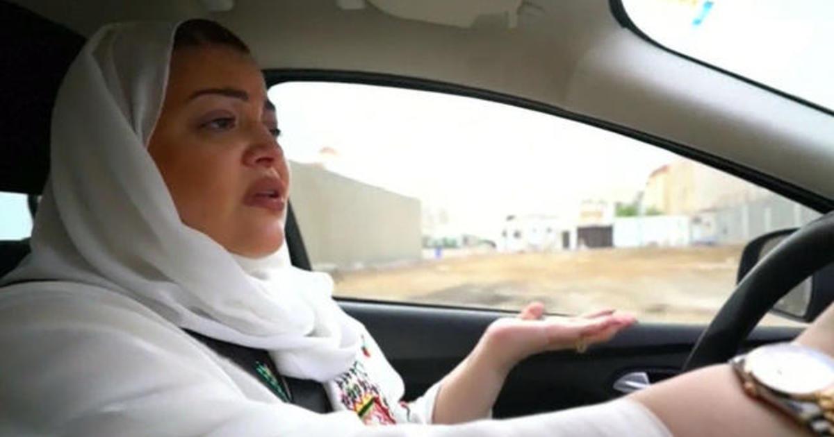 Saudi lesbisk sex