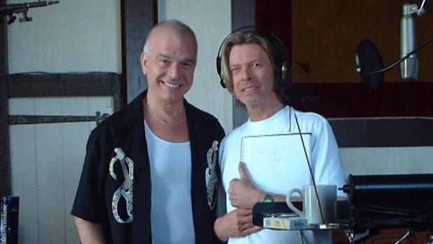 david-bowie-and-producer-tony-visconti-620.jpg