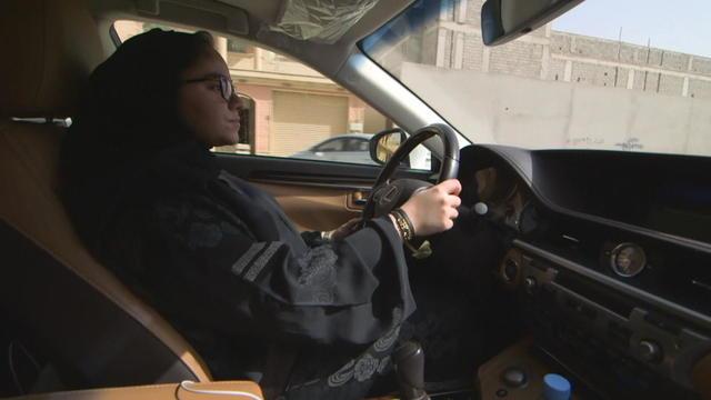 ctm-0625-women-drive-saudi-arabia.jpg