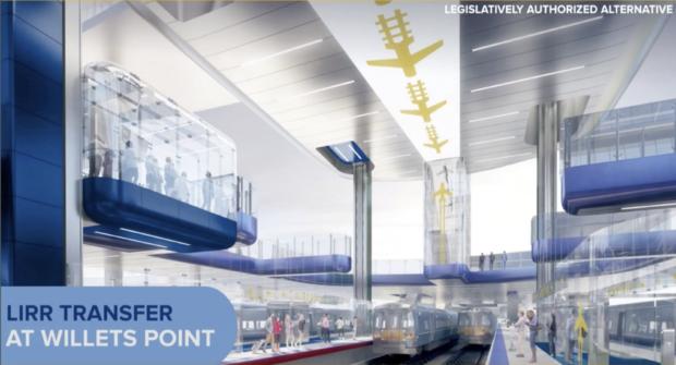la-guardia-airtrain-transfer.png